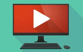 Digital Marketing Help Video Thumbnail